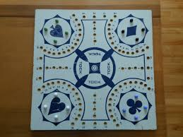 Wooden Sorry Board Game Tock Wikipedia 84