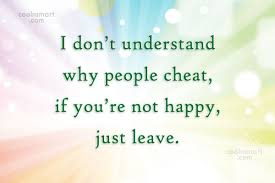 Cheating Boyfriend Quotes Amazing Cheating Quotes Sayings About Adultery Images Pictures CoolNSmart