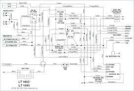 cub cadet wiring diagram wiring diagram for cub cadet cub cadet cub cadet wiring diagram wiring diagram for cub cadet cub cadet wiring diagram for zero turn
