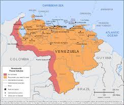 Резултат с изображение за venezuela