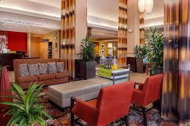 hilton garden inn st louis airport 89 1 1 9 updated 2019 s hotel reviews saint louis mo tripadvisor