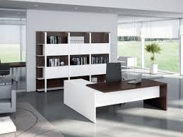 used home office furniture houston office furniture used home office furniture gypsysoul conference best collection