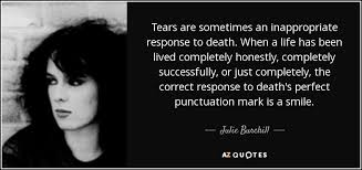 Punctuation Quotes Top 25 Punctuation Quotes Of 132 A Z Quotes