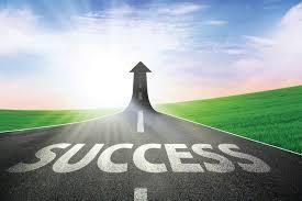 نتيجة بحث الصور عن نصائح للنجاح في حياتك