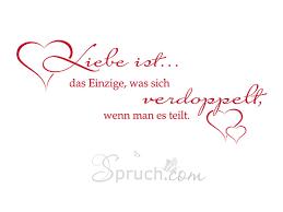 Sprüche Zum Valentinstag Eine Beliebte Tradition Spruchcom Blog