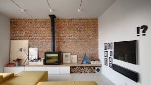 8 tv wall design ideas for your living room the tv and soundbar hanging