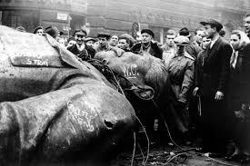 「1956-os forradalom」の画像検索結果