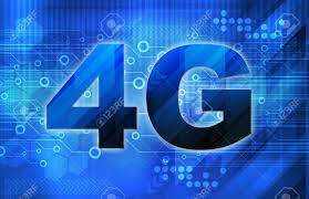 4G Smart Wallpaper For Your Text Stock ...