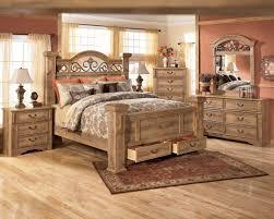 King Bedroom Sets Jeromes Inspirational Rustic Bedroom Sets King ...