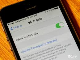 t mobile aanbieding iphone 5
