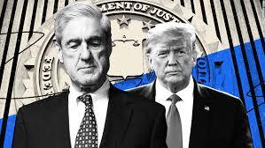 Fearing Trump interference, FBI agents hid copies of Russia investigation docs - CNNPolitics