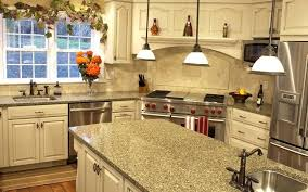 discover granite marble is located in manassas charlottesville va and gives natural and engineered stone countertop fabrication and installation services