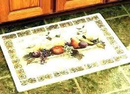 kitchen mats and rugs floor rug target beach mat target car floor mats target target kitchen