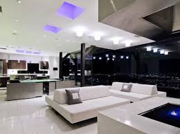 Contemporary House by RDM General Contractors