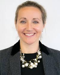 2020 Women to Watch: Kay Smith | Business Insurance