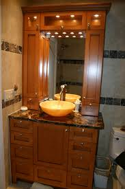 the resurfacing specialist naples bathtub cabinet refacing naples kitchen cabinets fl makers