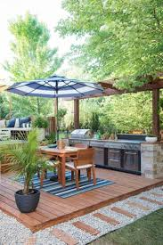 how much does an outdoor kitchen cost lovely 1055 best outdoor kitchens images on