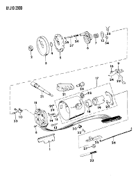 1981 Jeep Cj5 Wiring Diagram
