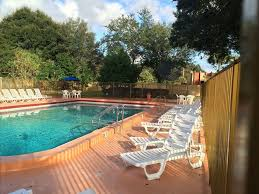 busch gardens tampa vacation packages. Exellent Vacation Value Lodge Busch Gardens Tampa Tampa Throughout Vacation Packages A