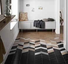 hardwood and tile floor designs. Modren And Equipe In Hardwood And Tile Floor Designs