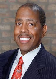 JAMES BREWER — ASSOCIATION OF AFRICAN-AMERICAN FINANCIAL ADVISORS