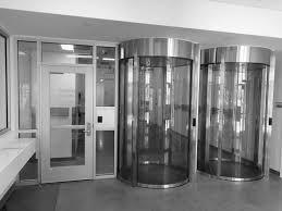 ppg herculite sliding glass doors