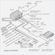 2016 chevy colorado trailer wiring harness diagram wildness me 1997 chevy tahoe trailer wire harness diagram wiring diagram chevy colorado radio readingrat