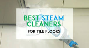 steam cleaners for floors and tiles best steam cleaners for tile floors featured image steam cleaning