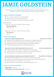 Rn Resume Objective Examples Best Ideas Of Resume Objective Examples Registered Nurse Resume 56