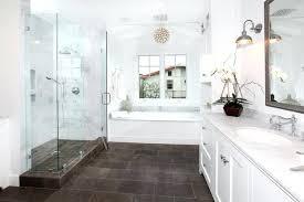 bathroom white bathroom ideas white pictures white marble bathroom paint colors bathroom white subway tile backsplash