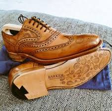 Men's <b>shoes</b>: лучшие изображения (206) | Мужская <b>обувь</b>, <b>Обувь</b> и ...