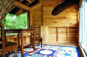 treehouse furniture ideas. Tree House Bedroom Ideas Luxury Decorating Magic Treehouse Furniture Y
