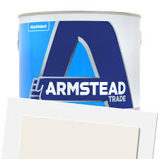 Armstead Paint Colour Chart Armstead Trade Vinyl Matt Tinted Timeless 2 5l