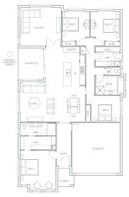 floor design program simple house plan luxury floor modern bungalow plans designs open basic design program floor design program interior design simple