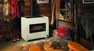 empire space heater. Modren Space Vented Heaters To Empire Space Heater