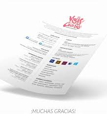 Interior Design Resume Examples New 51 Fresh Sample Resume For ...
