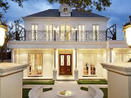 outside home designs. house facade ideas - exterior design and colours outside home designs