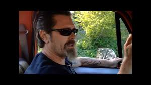 Coolest <b>Old School Hot Rod</b> Shop EVER - YouTube