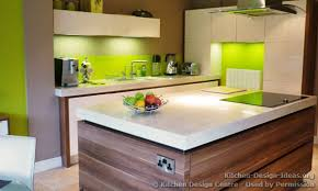kitchen org kitchen design centre used by permission glass tile backsplash pictures for kitchen
