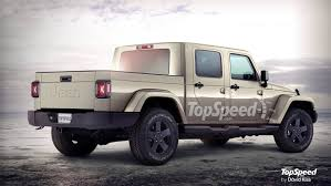 2018 jeep pickup for sale. interesting jeep intended 2018 jeep pickup for sale u