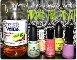 make your manicure last longer
