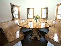 favorite dining booth courtesy. Dining Booth For Home And Table Style Tables Room  Favorite Courtesy