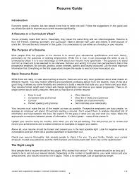 my strength resume sample key strengths how to about resumes guide format 9  strength and skills