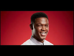 "🔵 Matthew Schuler - Cough Syrup ""The Blind Auditions"" [The Voice 2013] -  YouTube"
