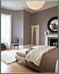 Wandfarben Kombinieren Schlafzimmer