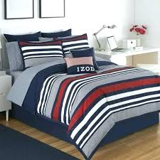 nautical duvet covers nautical comforters nautical duvet covers king size