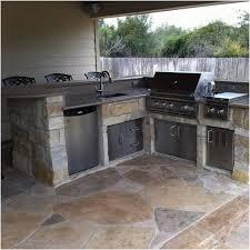Outdoor Küche Mauern Inspirierend Das Beste Von Outdoor Küche Mauern Luxus  Home Ideen