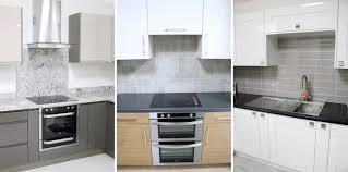Picturesque Kitchen Splash Back Ideas JCT Interiors On Splashback 2015 ...