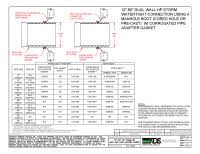 Ads Pipe Size Chart Ads Pipe Sizes