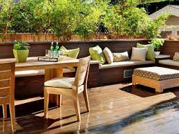 your guide to ing deck furniture diy